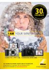 Nikon: I am your winter deal