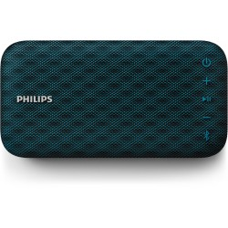 BT3900A/00 Philips
