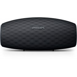 BT6900B/00 Philips