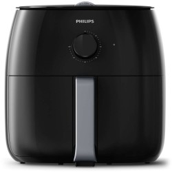 HD9630/90 Philips