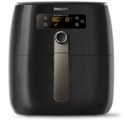 HD9741/10 Philips