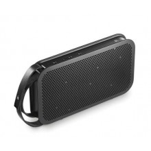 BeoPlay A2 Black