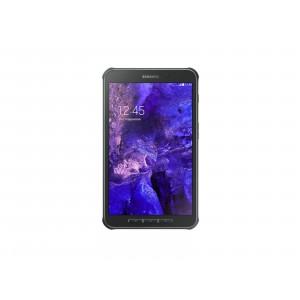 Galaxy Tab 4 Active 8 Samsung