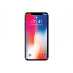 iPhone X 64GB Spacegrijs Apple