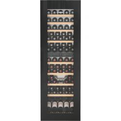 EWTgb 3583-20 Liebherr