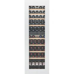 EWTgw 3583-20 Liebherr