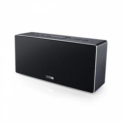 Musicbox S draagbare LS BT zwart