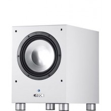 AS 84.2 SC subwoofer wit