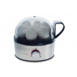 Egg Boiler & More Solis