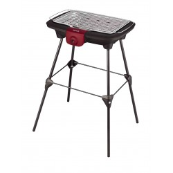 Easy Grill barbecue Tefal