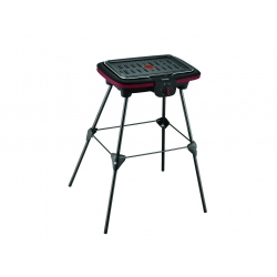 Easy Grill Contact Barbecue Tefal