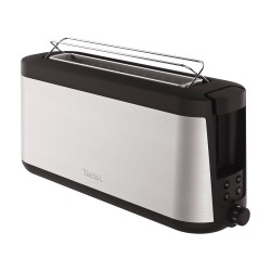 Element Toaster Tefal