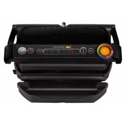 Optigrill+ GC7128 Tefal