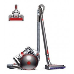 Cinetic Big Ball Absolute 2 Dyson