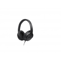 SoundTrue Around Ear 2 Charcoal Black (Apple)