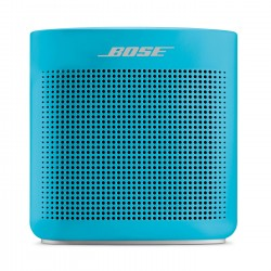 SoundLink Colour II Blue Bose