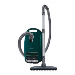 Complete C3 Total Care - EcoLine - Petrol (550 W) Miele