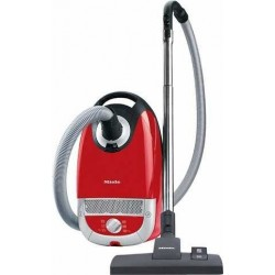 Complete C2 Powerline Chilirood (1600W) Miele