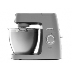 KVL6320S Chef XL Elite + AT357