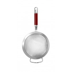 KGEM3116ER KitchenAid