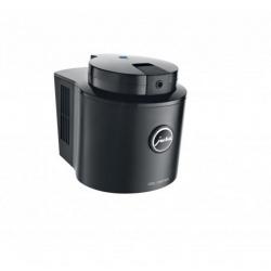 Cool Control Black 0,6L Wireless Jura