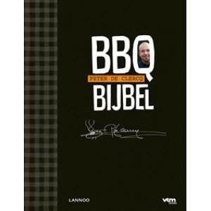 PVB-BBQ-0198 Point-Virgule