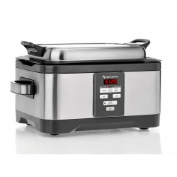 Duo Sous Vide & Slowcooker Espressions