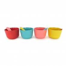 Bambino Ice Cream Set 1