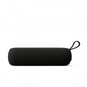 TOO ultra draagbare BT speaker Graphite Grey