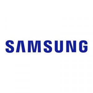 Klik voor alle producten van Samsung