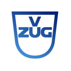 Klik voor alle producten van V-ZUG