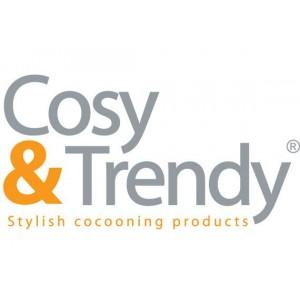 Klik voor alle producten van Cosy & Trendy