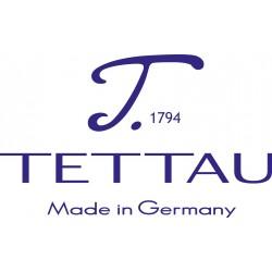 Tettau
