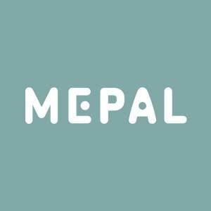 Klik voor alle producten van Rosti Mepal