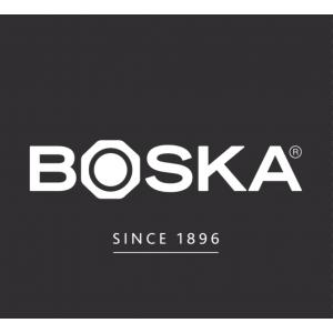 Klik voor alle producten van Boska