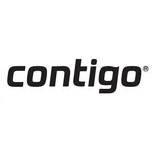 Klik voor alle producten van Contigo