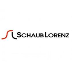 Schaub Lorenz
