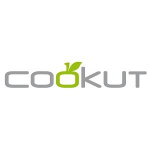 Klik voor alle producten van Cookut