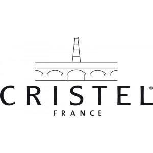 Klik voor alle producten van Cristel