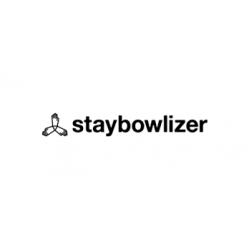 Staybowlizer