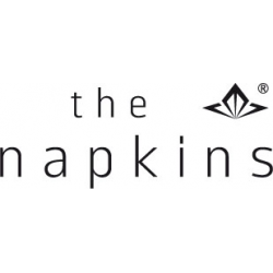 The Napkins