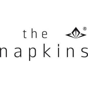 Klik voor alle producten van The Napkins