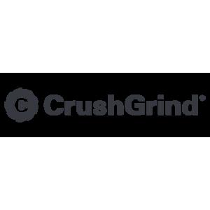 Klik voor alle producten van Crushgrind