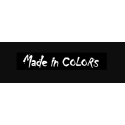Made In Colors