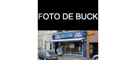 Foto Bart de Buck