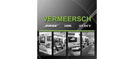 Vermeersch Hifi TV BVBA