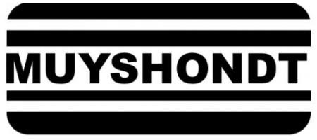 Muyshondt Consumer Electronics
