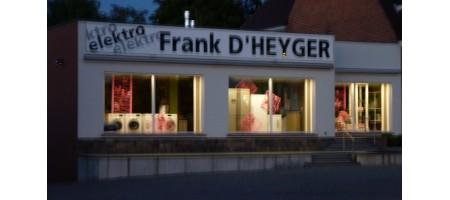 Elektro Frank D'heyger