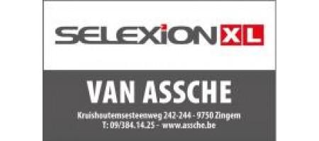 Van Assche Elektro