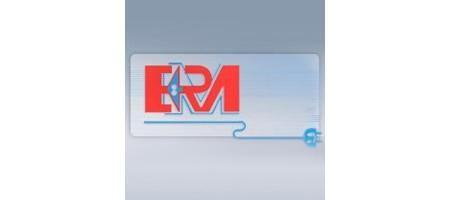 E.R.M. nv